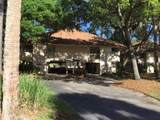 822 Club Cottage Road - Photo 1
