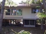 822 Club Cottage Road - Photo 31