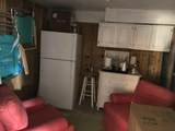 822 Club Cottage Road - Photo 34