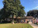 808 Sloop Street - Photo 1