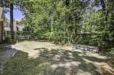 1110 Harbor Trace Circle - Photo 31