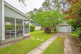 1724 Alan Brooke Drive - Photo 30