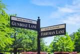 218 Ferryman Lane - Photo 12