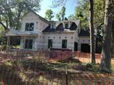 1535 Gemstone Drive - Photo 6