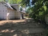 1535 Gemstone Drive - Photo 8