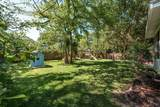 1137 Windsome Place - Photo 20