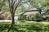 1137 Windsome Place - Photo 24
