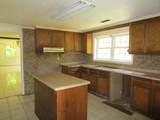187 Davis Terrace - Photo 2