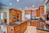 808 Fiddlers Point Lane - Photo 11