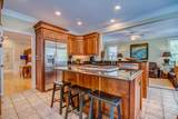 808 Fiddlers Point Lane - Photo 12