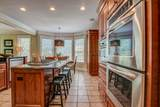 808 Fiddlers Point Lane - Photo 14