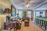 808 Fiddlers Point Lane - Photo 16