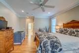 808 Fiddlers Point Lane - Photo 23