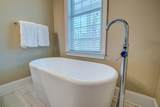 808 Fiddlers Point Lane - Photo 27