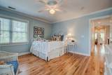 808 Fiddlers Point Lane - Photo 29