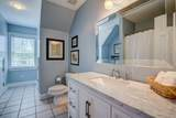 808 Fiddlers Point Lane - Photo 31