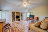 808 Fiddlers Point Lane - Photo 33
