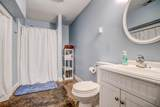 808 Fiddlers Point Lane - Photo 35