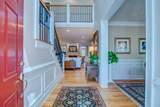 808 Fiddlers Point Lane - Photo 4