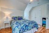 808 Fiddlers Point Lane - Photo 40