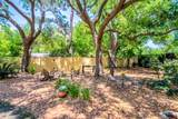 808 Fiddlers Point Lane - Photo 43