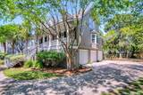 808 Fiddlers Point Lane - Photo 45