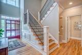 808 Fiddlers Point Lane - Photo 5