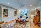 808 Fiddlers Point Lane - Photo 8