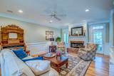 808 Fiddlers Point Lane - Photo 9