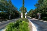 1715 Basildon Road - Photo 29