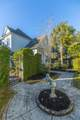 3568 Hartford Village Way - Photo 6