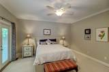 1057 Mathis Ferry Road - Photo 16