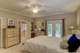1057 Mathis Ferry Road - Photo 17