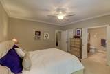 1057 Mathis Ferry Road - Photo 18
