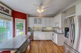 1057 Mathis Ferry Road - Photo 21