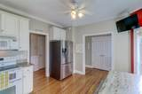 1057 Mathis Ferry Road - Photo 23