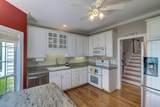 1057 Mathis Ferry Road - Photo 25