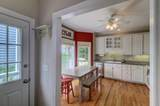 1057 Mathis Ferry Road - Photo 26