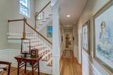 1057 Mathis Ferry Road - Photo 29