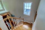1057 Mathis Ferry Road - Photo 31