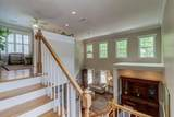 1057 Mathis Ferry Road - Photo 32