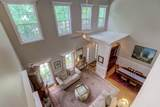 1057 Mathis Ferry Road - Photo 34