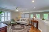 1057 Mathis Ferry Road - Photo 36