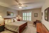 1057 Mathis Ferry Road - Photo 38