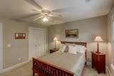1057 Mathis Ferry Road - Photo 40