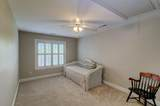 1057 Mathis Ferry Road - Photo 41