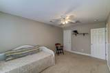 1057 Mathis Ferry Road - Photo 42