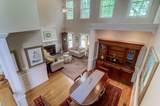 1057 Mathis Ferry Road - Photo 43