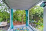 1057 Mathis Ferry Road - Photo 45