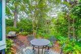1057 Mathis Ferry Road - Photo 46